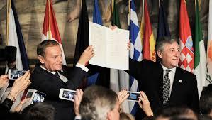 dichiarazione roma 2017