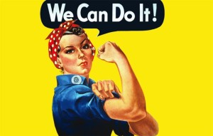 we can do it_imprenditoria femminile