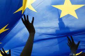 sessant'anni unione europea